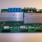 Samsung BN96-06518A X-Main Board