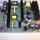 Toshiba 23122502 Power Supply