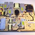 Samsung BN44-00140A Power Supply Unit