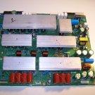 Samsung BN96-08752A Y-Main Board
