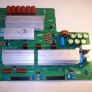 Samsung LJ92-01534A X-Main Board