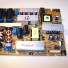 LG EA74N60869402 Power Supply Unit