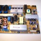 LG EAY60869402 Power Supply Unit