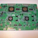 Samsung LJ94-02671H T-Con Board