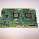 Panasonic TXN/D1LWUUS D Board TNPA5149 AD AC