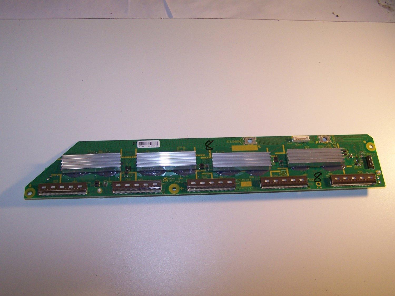 Panasonic TXNSU1MAUU SU Board  TNPA5184
