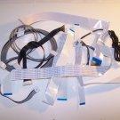 Samsung PN58C550G1FXZA Cable Kit
