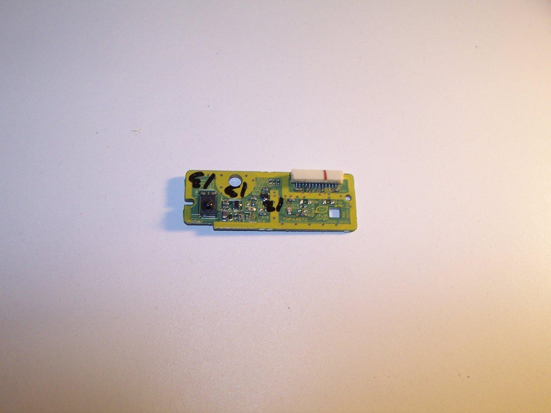 Panasonic K1U925A00002 IR Sensor