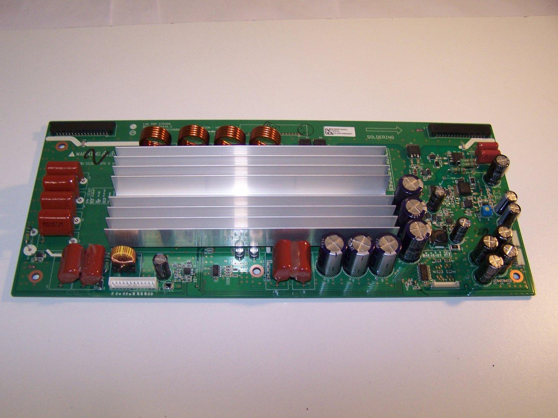 LG EBR37284601 ZSUS Board