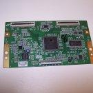 Sony 1-857-044-21 (FS_HBC2LV2.4) T-Con Board