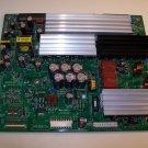 LG EBR54740702 YSUS Board