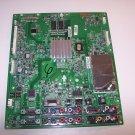 LG EBU39220001 Main Board For 50PC5D-UL