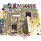 Viewsonic B-00005494 Main Board