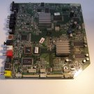Haier TV-5210-96 Digital Board