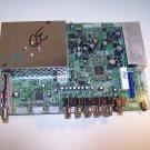 Sanyo N4VJ Main Board for P42848-00