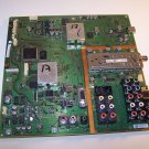 Sony A-1268-671-A BU2 Board for KDL-32XBR4