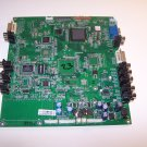Westinghouse 5600110382 Main Board for LVM-37W1