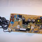 Sanyo 1AA0B10N1750A Power Supply