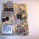 Philips 313912879751 Power Supply Unit