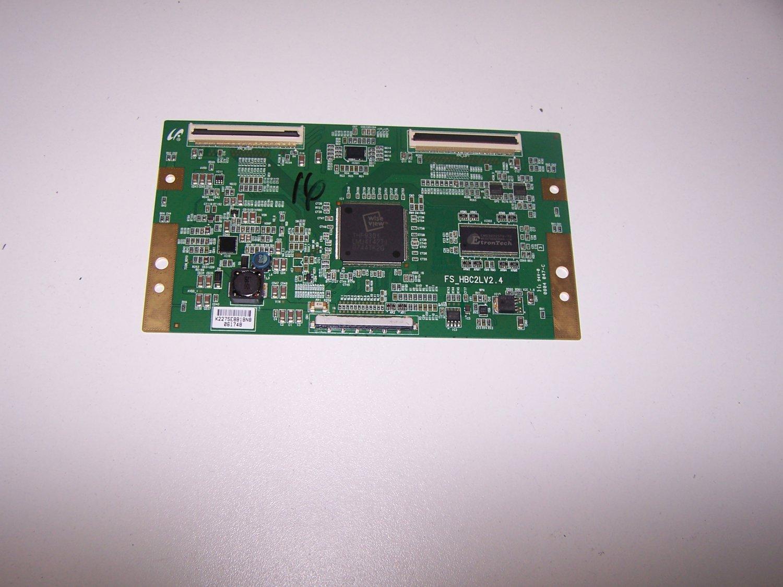 Samsung LJ94-02275E T-Con Board