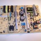 Sony 1-857-093-11 G Board
