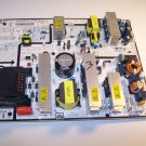 Samsung BN44-00134A Power Supply