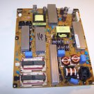 LG EAY60869102 Power Supply