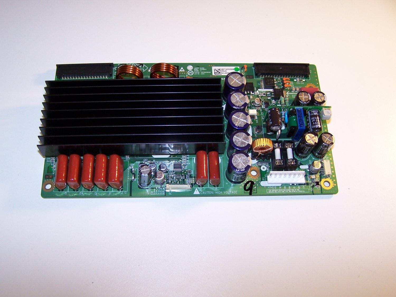 LG 6871QZH056B ZSUS Board
