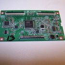 CMO 35-D028421 T-Con Board