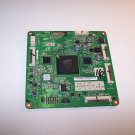 Vizio 0940-0000-2220 Main Logic CTRL Board