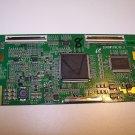 Samsung LJ94-01107H T-Con Board