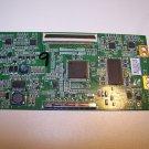 Samsung LJ94-03022A T-Con Board