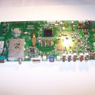Philips 996500041349 Main Board for 42MF230A/37