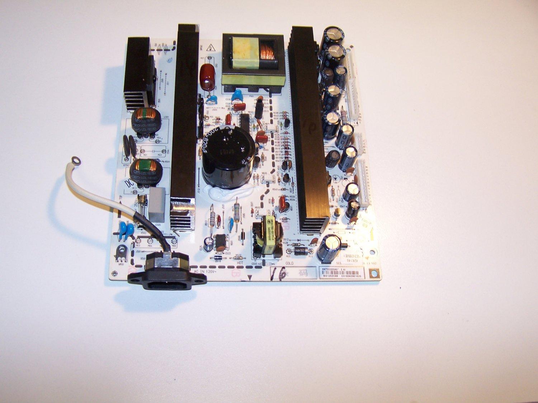 Dynex 6KT00320A0 Power Supply Unit