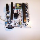 Dynex 6KT00320A0 Power Supply Unit