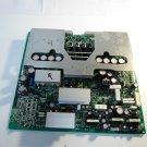 Hitachi FPF24R-YSS0019 Y-Main Board