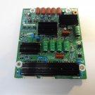 Samsung BN96-12960A X-Main Board