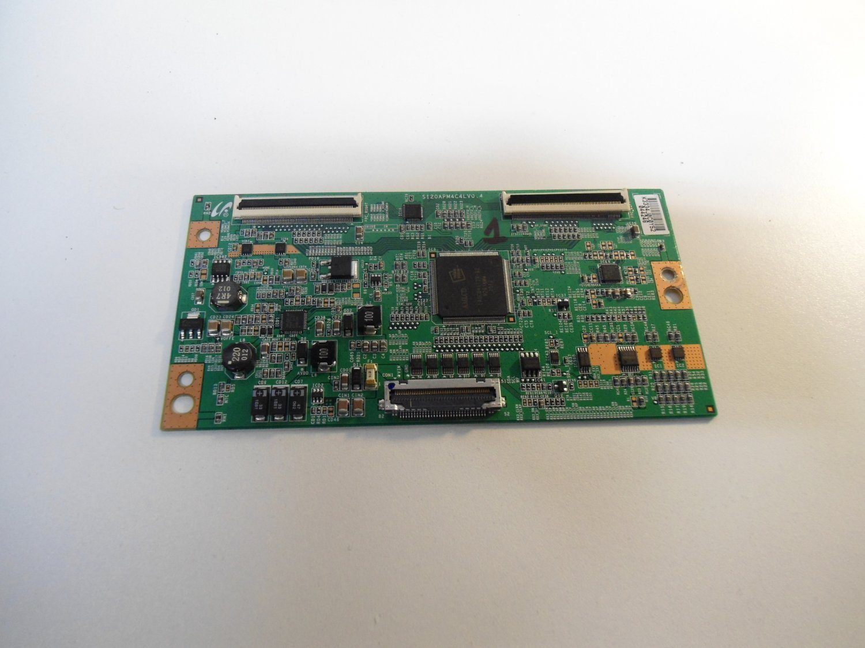Samsung LJ94-03334J T-Con Board