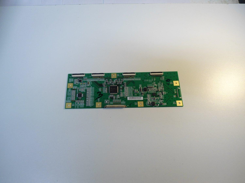 Sanyo HP26100500A T-Con Board