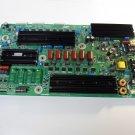 Samsung BN96-12962A Y-Main Board