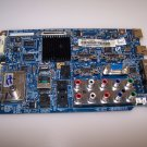 Samsung BN96-14800A Main Board for PN58C550G1FXZA
