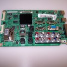 Samsung BN94-03775D Main Board for PN58C550G1FXZA