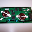 Panasonic ETX2MM718AG-3A Sub Power Supply