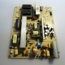 Sanyo 1AV4U20C32500 Power Supply / Backlight Inverter