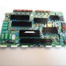 Samsung LJ92-01726A Rev AA2/AA4 Y Main Board