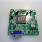 COMPAQ PE1234  E157925 Digital Video Board