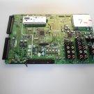 Sony A-1138-896-C ASU Board