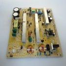 Sony A-1362-552-C GF2 Power Supply 1-873-814-14
