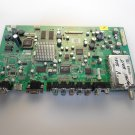 LIFESTYLES WT322 Main Board for DS-ATUS-37-M10, 061022, 2B0174, S002171