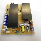 Samsung BN96-17225A Y-Main Board